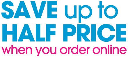 half-price-print-order-online