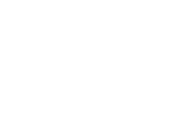 half price design voucher